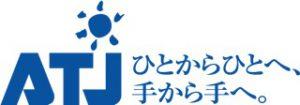 Alter Trade Japan, Inc. (ATJ)