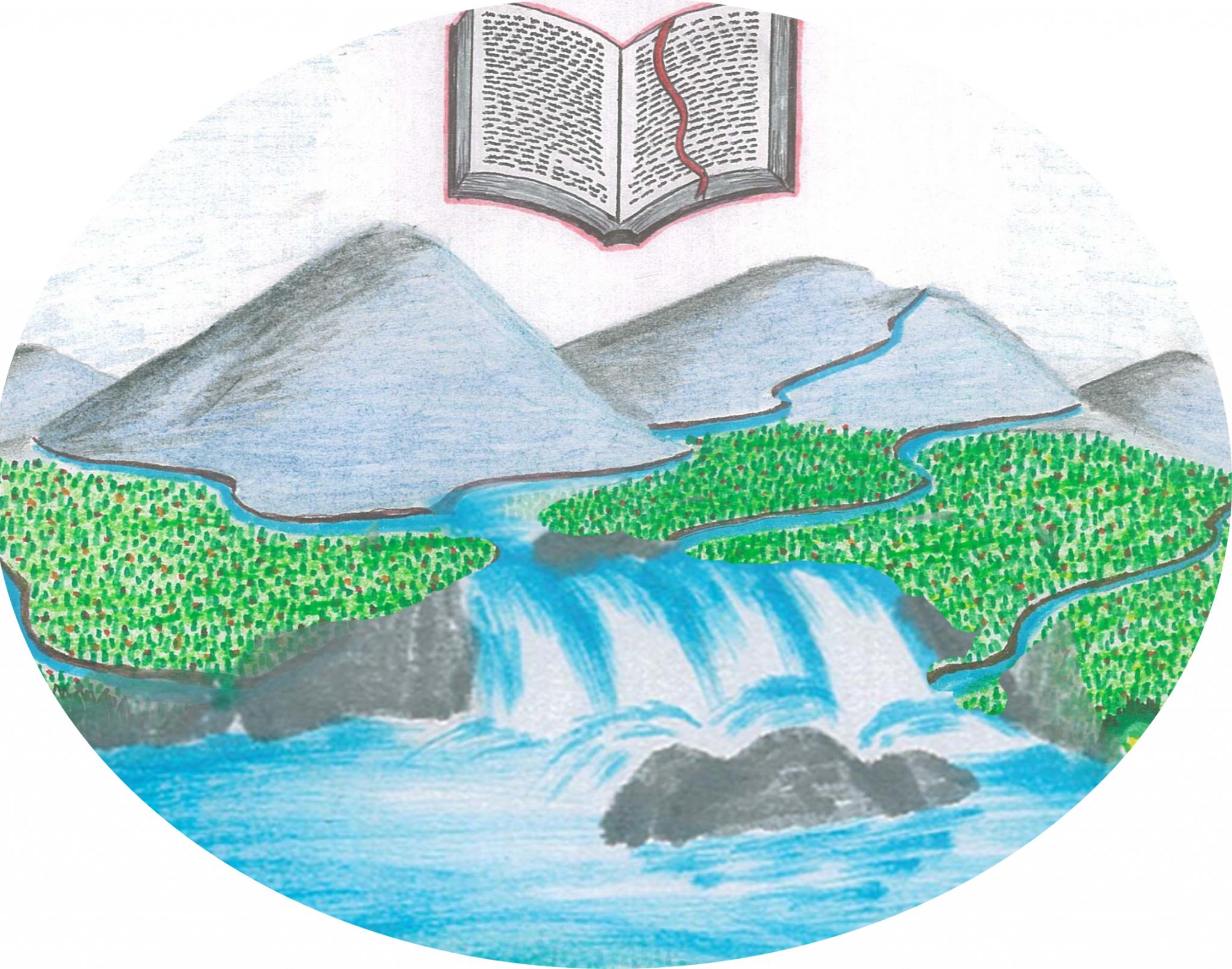 「泉湧き出でて大河となる」研究所(KSI)