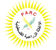 Palestinian Agricultural Relief Committee(PARC)