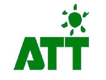Alter Trade Timor(ATT)