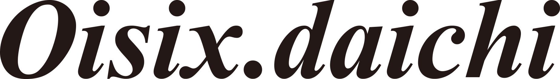 Oisix.Daichi Inc.